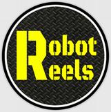 Robot Reels